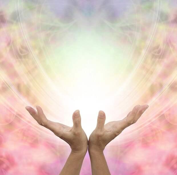 молитва благодарственная ангелу хранителю