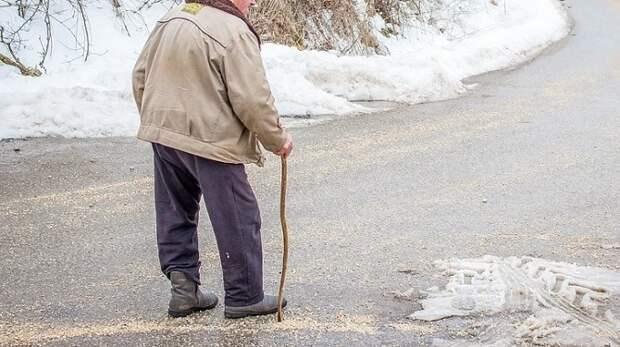 Трех парней из Новороссийска осудят за убийство пенсионера