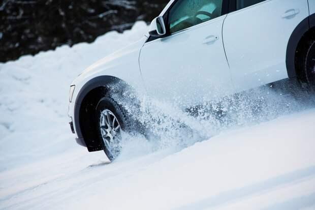 Зимние шины: какого производителя выбрать?