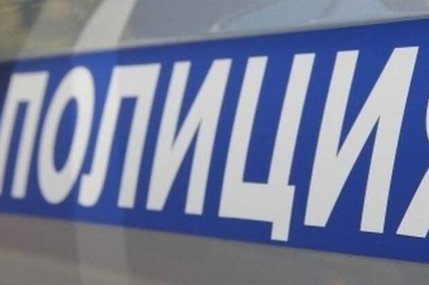 На Сахалине второй день ищут пропавшего без вести 11-летнего ребенка