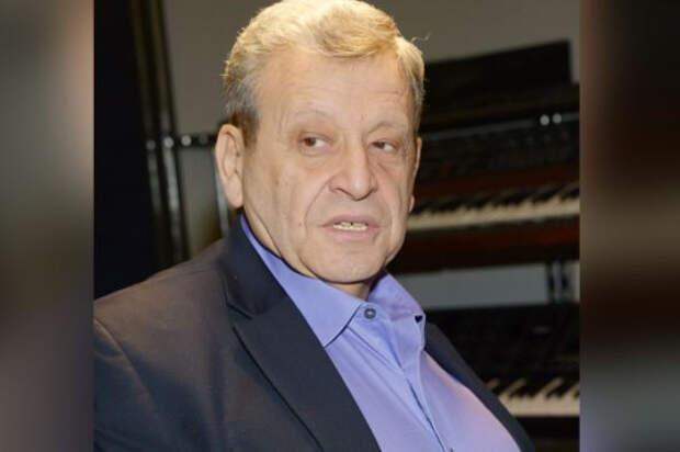 Грачевский заявил об улучшении самочувствия после госпитализации с COVID-19