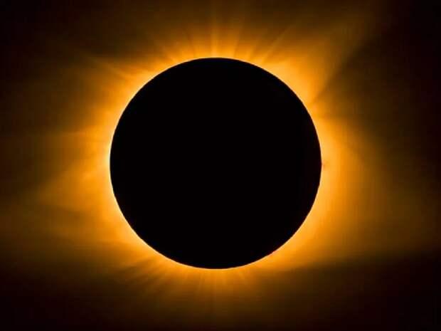 Билл Гейтс: ковид отменяется, переходим на блокировку Солнца
