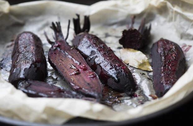 Превращаем скучные овощи в главное блюдо: руководство от повара