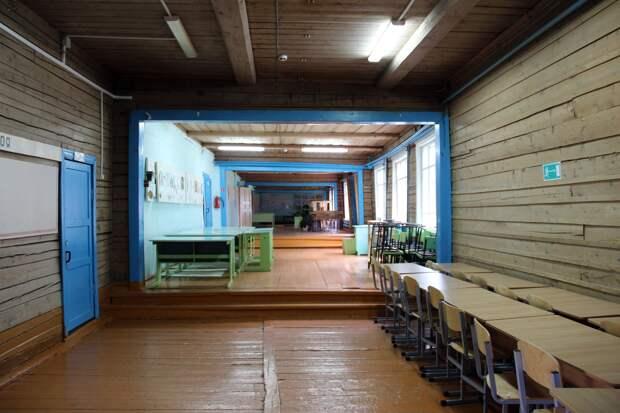 Гибель женщины на реке в Удмуртии, продление запрета не мероприятия в российских школах и продолжение «Крёстного отца»: что произошло минувшей ночью