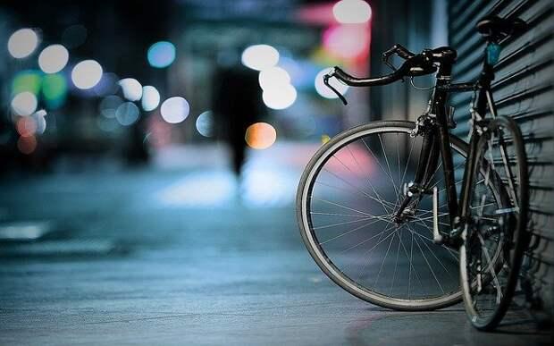 Новые велодорожки проложили в Марьине с помощью проекта «Марафон идей»