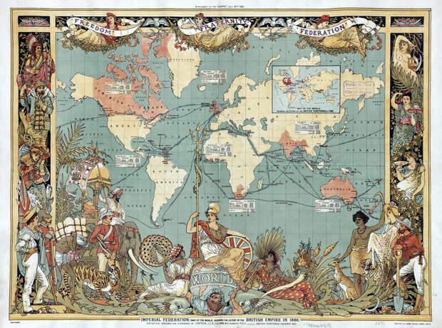 Удивительная история приправы карри: как индийская специя завоевала мир