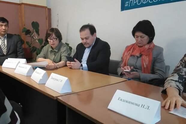 В башкирском роддоме объяснили, откуда взялись цифры по зарплате, которые вызвали бурный смех у медиков