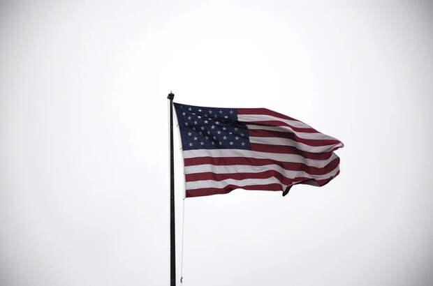 США расширили санкционный список по Белоруссии