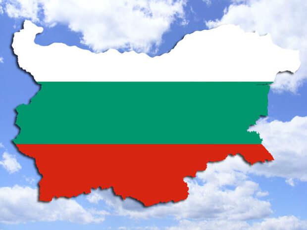Болгария заподозрила россиян в организации взрывов на военных складах