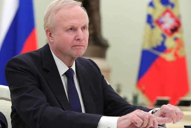 Dadli_Kreml
