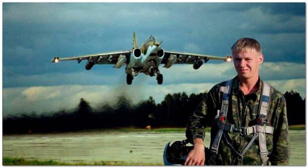 Почему с русскими боятся воевать. И вовсе не из-за ядерной бомбы