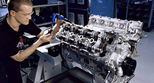 8 главных сложностей ремонта современных автомобилей