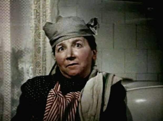Драгоценный подарок (1956)
