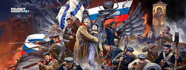 Крым всегда был южным форпостом России. В разное время отобрать его пытались разные страны,...
