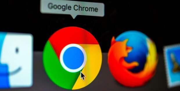 В Google Chrome появились автоматические субтитры