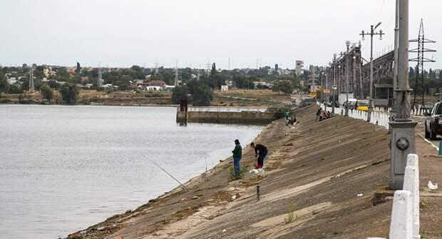Приднестровский узел: почему России нельзя уйти с левобережья Днестра