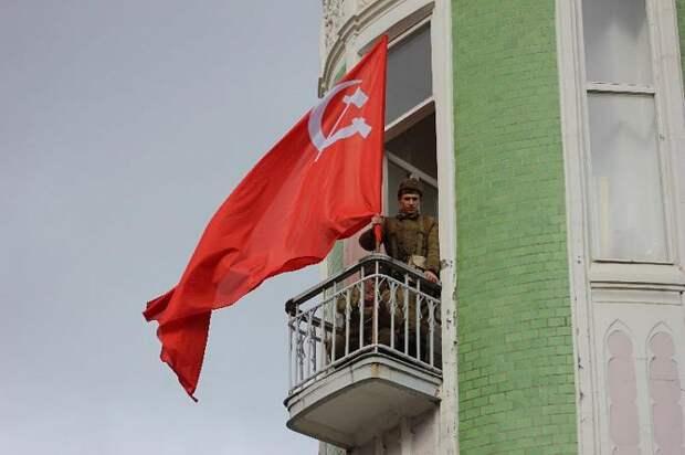 День освобождения Краснодарского края: афиша мероприятий
