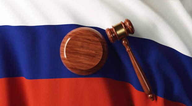 Насильник из Бабушкинского предстанет перед судом