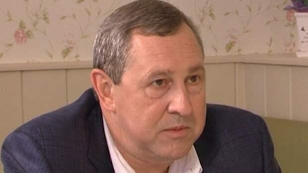 Суд отказал в аресте депутата Белоусова, он продолжит свою работу в Госдуме, если следствию не удастся обжаловать решение суда