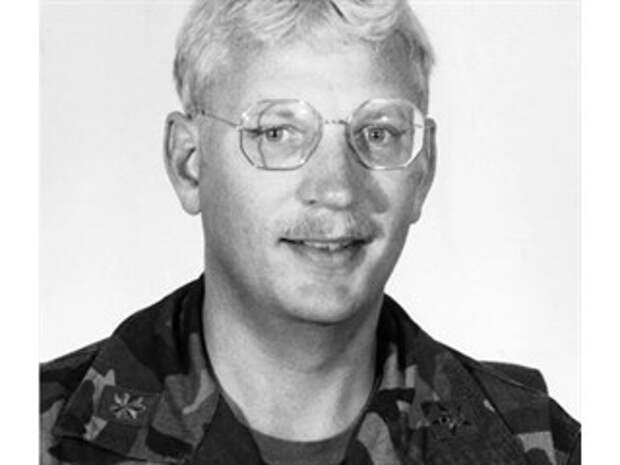 «Инцидент Николсона»: как советский часовой в 1985 году застрелил американского шпиона