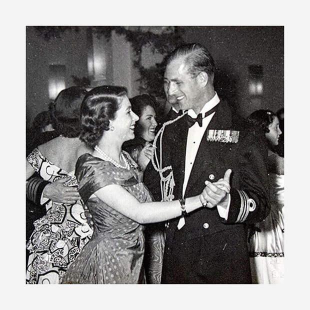 Секреты долголетия британской королевской семьи: разбираем популярные мифы