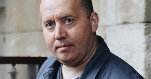 Бурунов сменил Шнурова в новом сезоне шоу «Форт Боярд»