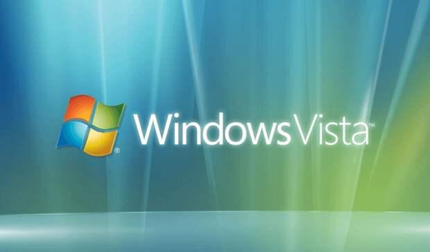 7 операционных систем–неудачниц