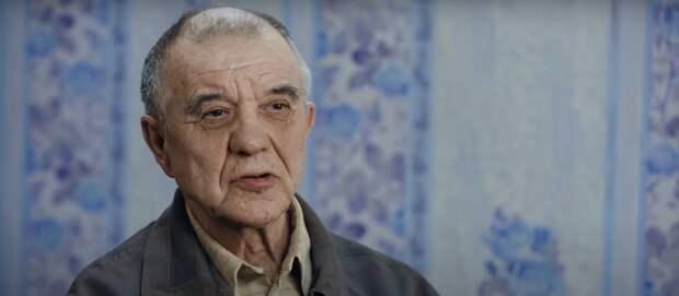 Против «Скопинского маньяка» подали новый иск