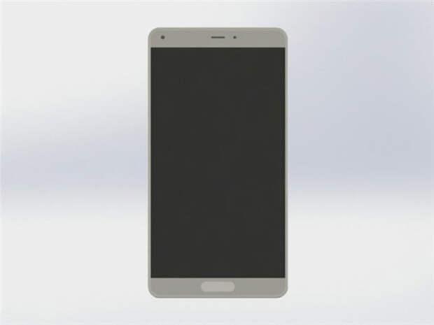 Смартфон Xiaomi Mi 6C получит чипсет Surge S2, до 6 Гбайт оперативки и двойную камеру