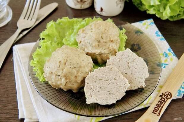 Без вреда для талии! Какие вкусные и полезные блюда можно приготовить на пару