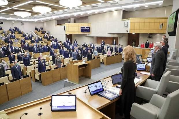 Выборы-2021: обзор главных событий 19 июля