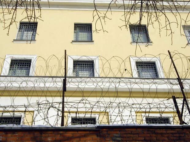 Сгущенка от смертника: какие товары выпускают приговоренные к пожизненному заключению