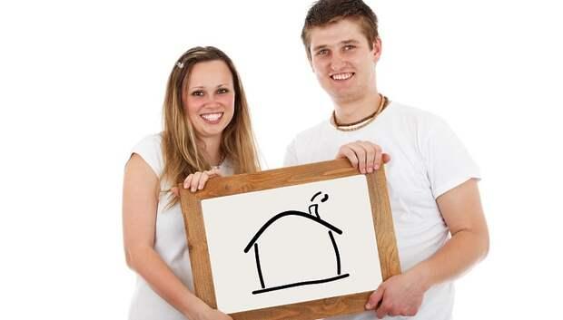 Как получить семейную ипотеку: льготные ставки и условия для Подмосковья
