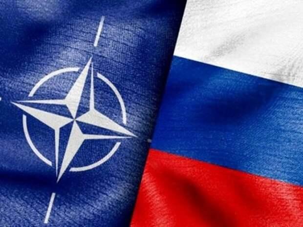 Союзники США по НАТО поддержали санкции против России