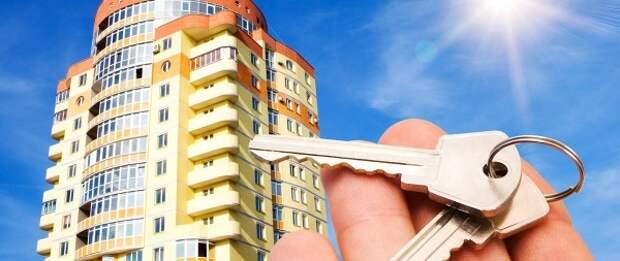Нет разрешений, нет жилья в Севастополе!