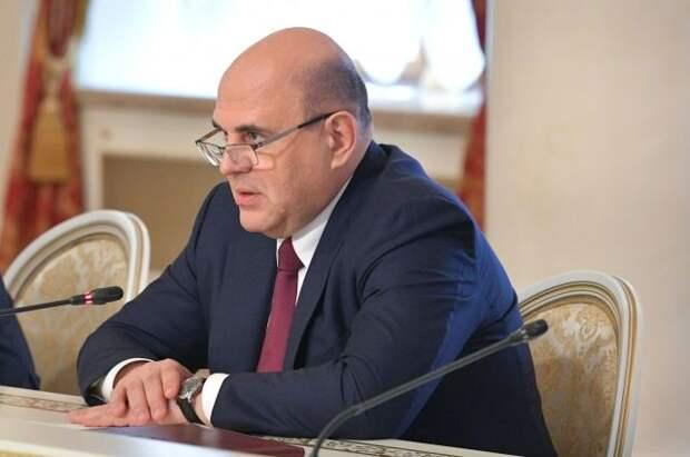 Кабмин ввёл процедуру досудебного обжалования решений надзорных органов