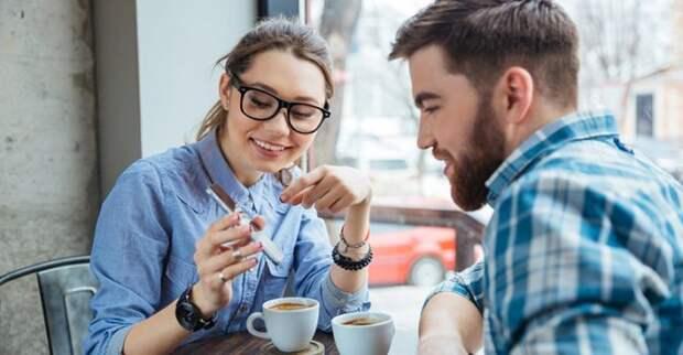 Если ваш избранник делает с вами эти 8 вещей, не раздумывая выходите за него замуж!