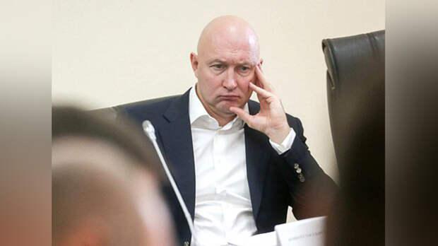 Самый бедный депутат Госдумы СКФО получал 366 тысяч вмесяц в2020 году