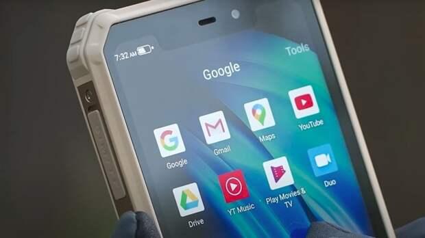 """Специалист Роскачества объяснил, почему жара """"убивает"""" смартфоны"""