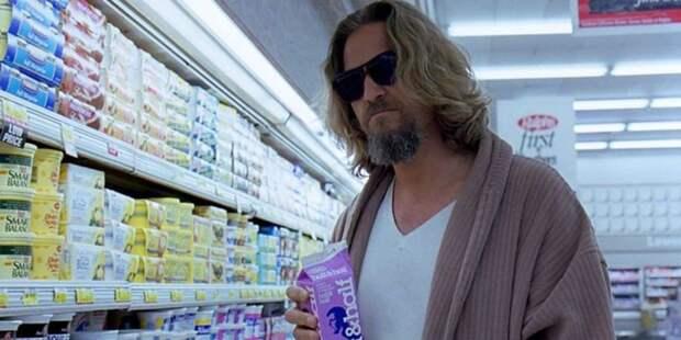 Если собрались в супермаркет: 25 советов для тех, кто экономит время и деньги