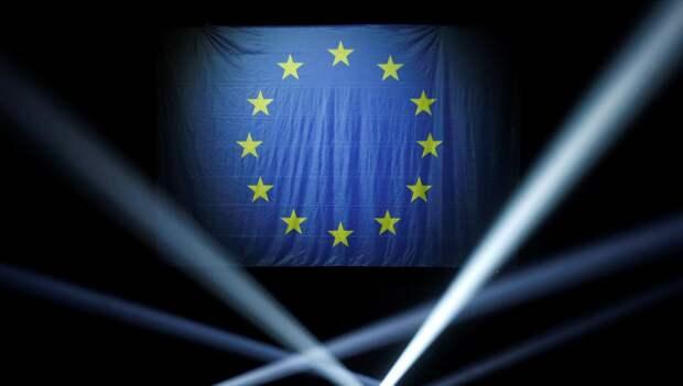 Слабая Европа: что это значит для России и Китая?