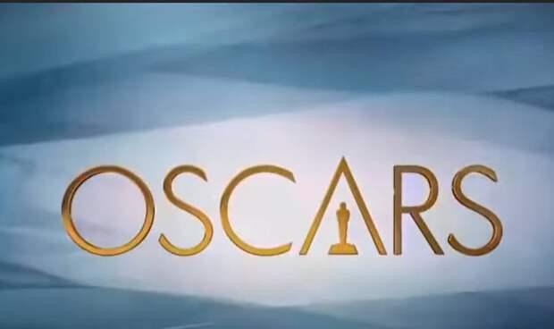 BadComedian раскритиковал «Оскар» зановые толерантные правила