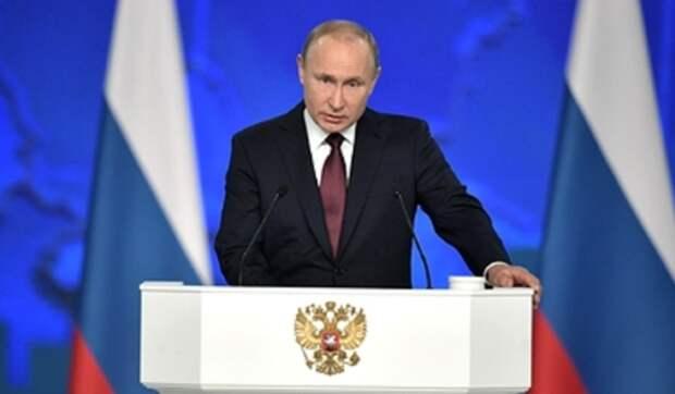 """""""Сколько секунд им останется жить"""": Кедми напомнил Европе и США о молниеносной реакции России"""
