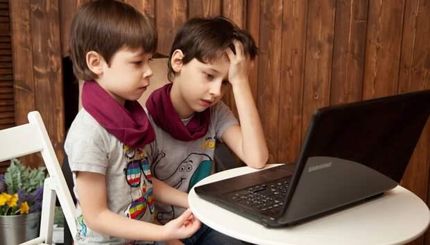 Молодежный центр Мытищ проведет творческие мастер‑классы онлайн в четверг