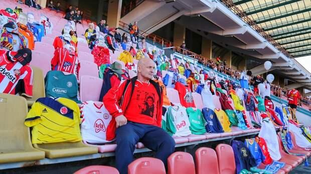 Белорусские клубы проваливают пик своей популярности. Второго шанса уних небудет