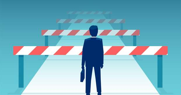 Директора по маркетингу назвали главные проблемы и возможности 2021 года