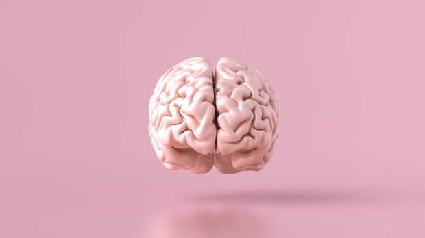 Британские ученые обнаружили снижение интеллекта у переболевших COVID-19
