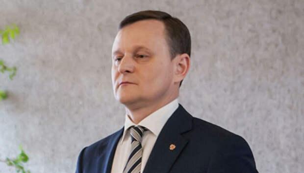 Геннадий Боднарчук останется под стражей до середины июля