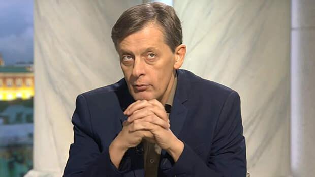 Ян Арт
