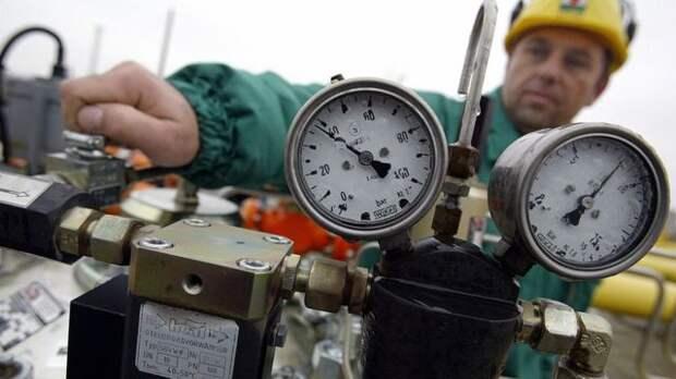 """Венгрия договорилась с """"Газпромом"""" о поставках газа в обход Украины. Киев. в истерике"""